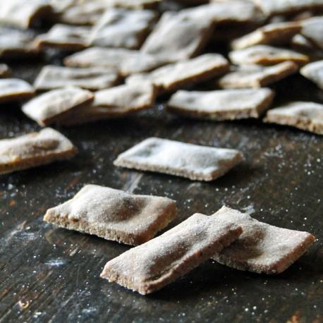 Friandises Sans Grains pour chiens Patates Douces