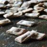 Grain-free Training Treats Sweet Potato