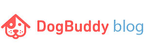 DogBuddy Blog