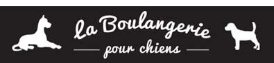 LaBoulangeriePourChiens.com